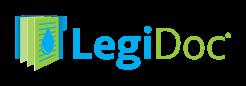 LegiDoc
